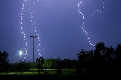 Blog-Imhoff-lightning.jpg