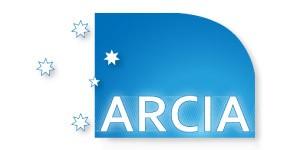 ARCIA