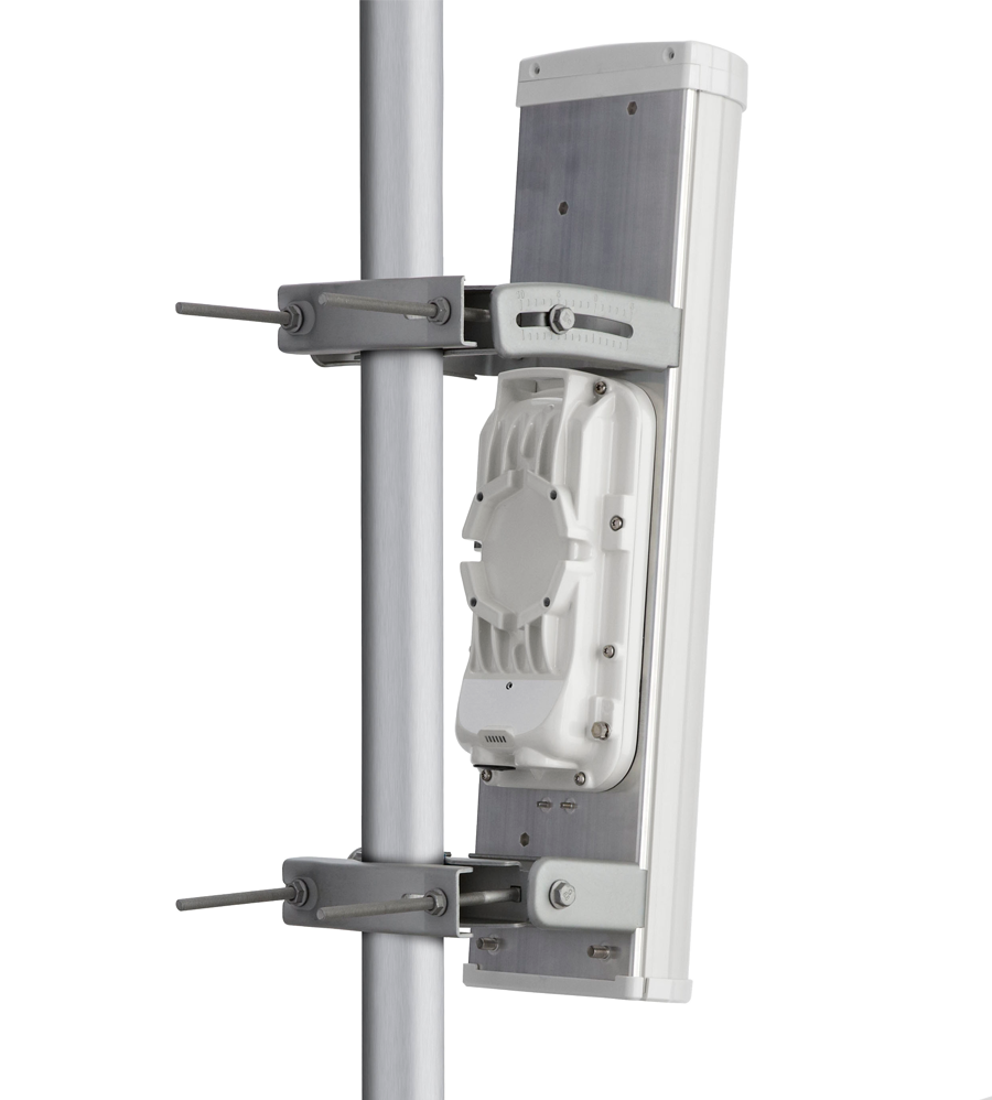 PMP 450i Access Point