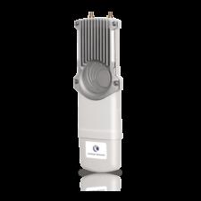 PMP 450i 900 MHz SM & AP