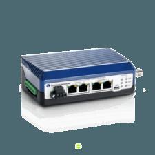 cnReach N500 220 MHz, cnReach 450 MHz ETSI RED, cnReach N500 700 MHz. cnReach N500 900 MHz, cnReach N500 450 MHz FCC