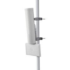 ePMP 2000 Access Point System