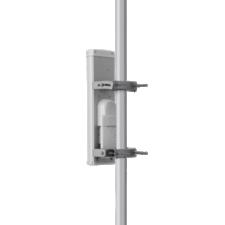 ePMP Sector Antenna
