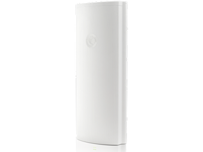 ePMP 3000 Sector Antenna 4x4 | Cambium Networks