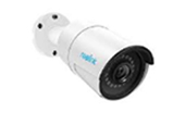Wireless Solutions for Video Surveillance