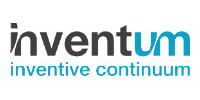 Inventum inventive continuum brings managed services to enterprises using a range of routers