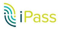iPass location data solutions to understand customer behavior
