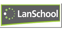 LanSchool empowers educators with a simple wi-fi platform