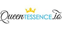 Queentessence.io cloud-based AWS platform