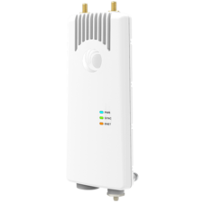 PMP 450 MicroPoP Connectorized Fixed Wireless Access Point