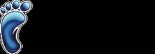 visp-logo-small